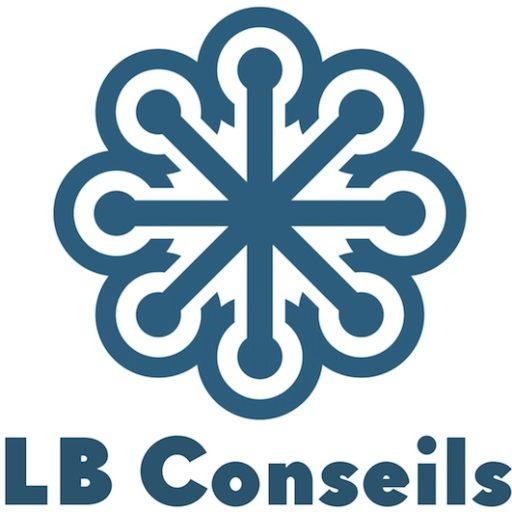 LB CONSEILS